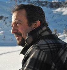 Aldo Martina