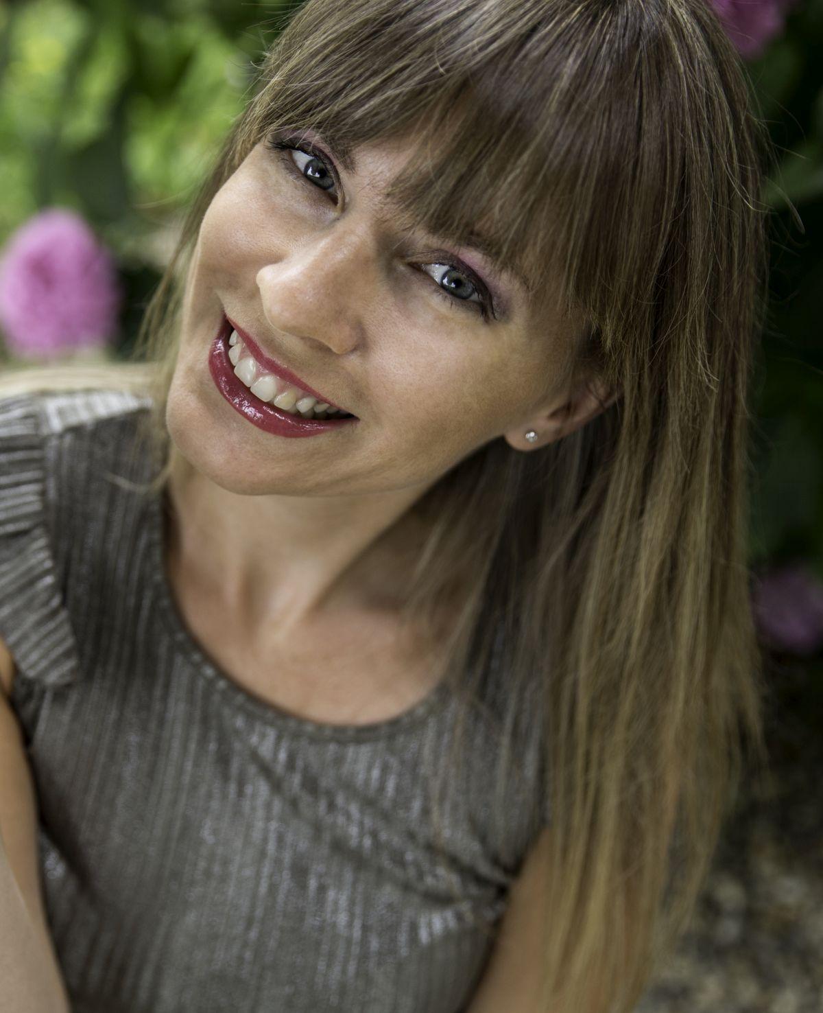 Ilaria Salzotto