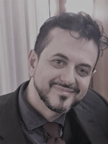 Emanuel Mirenda