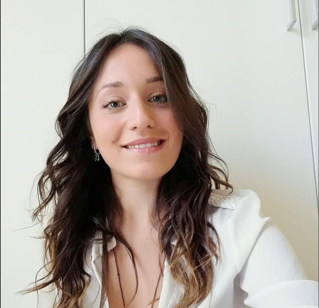 Chiara Fantini
