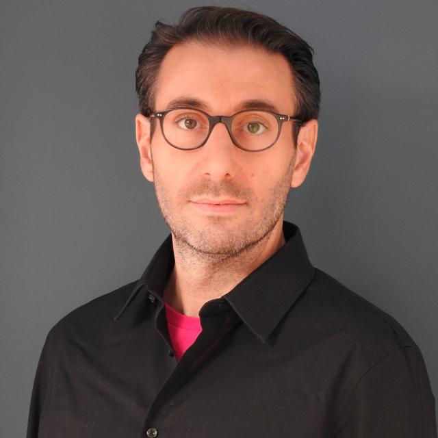 Marco Capodieci
