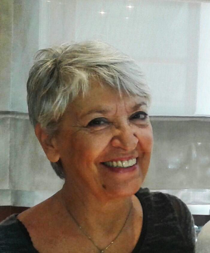 Luciana Grillo