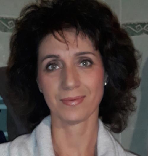 Barbara De Marco