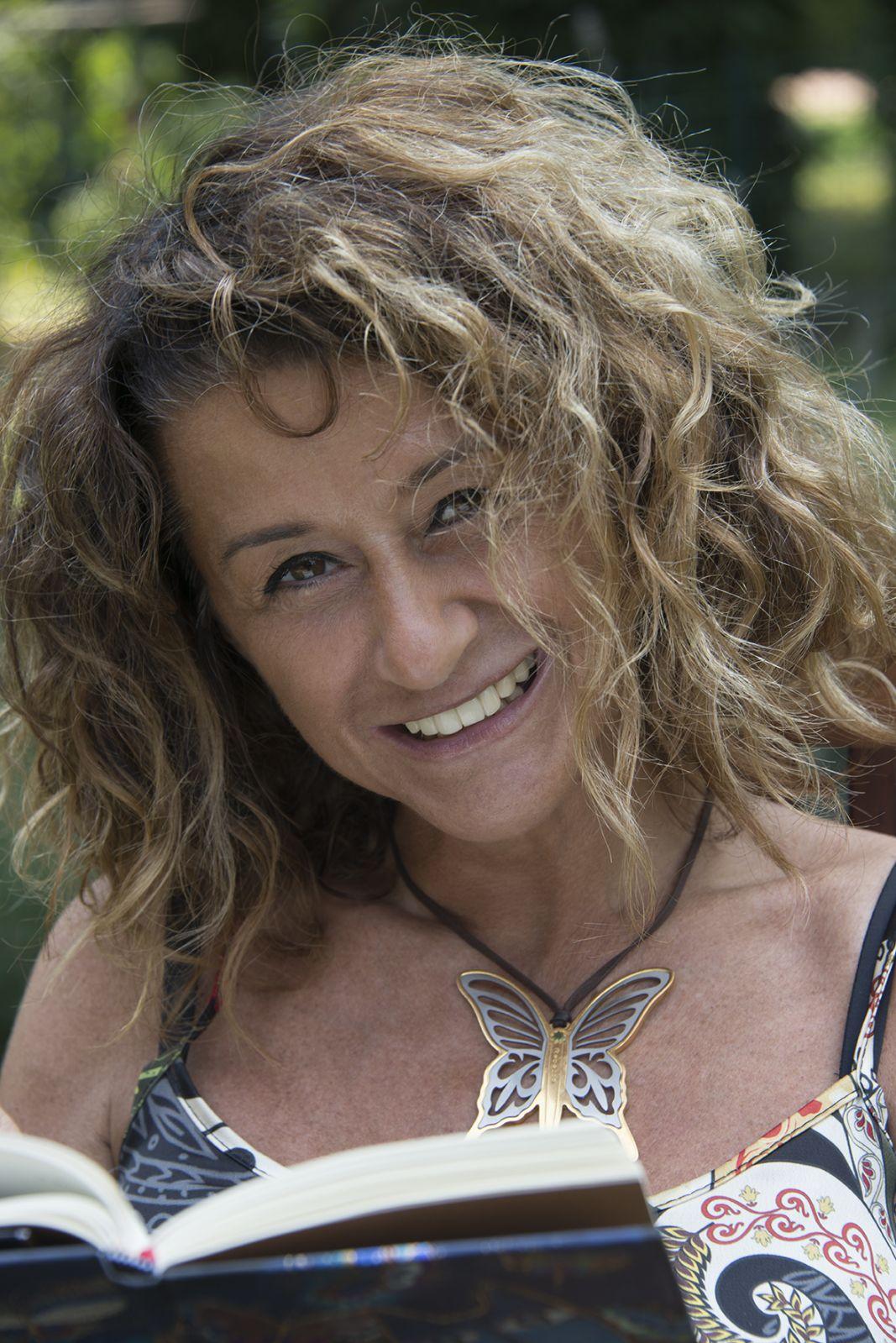 Marta Pullini