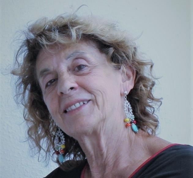 Ida Caggiano