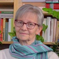 Erica Mondini