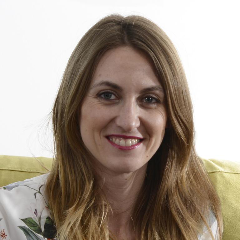 Annalisa Armani