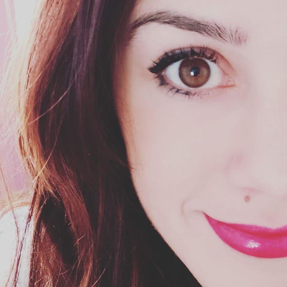 Emily Orlando