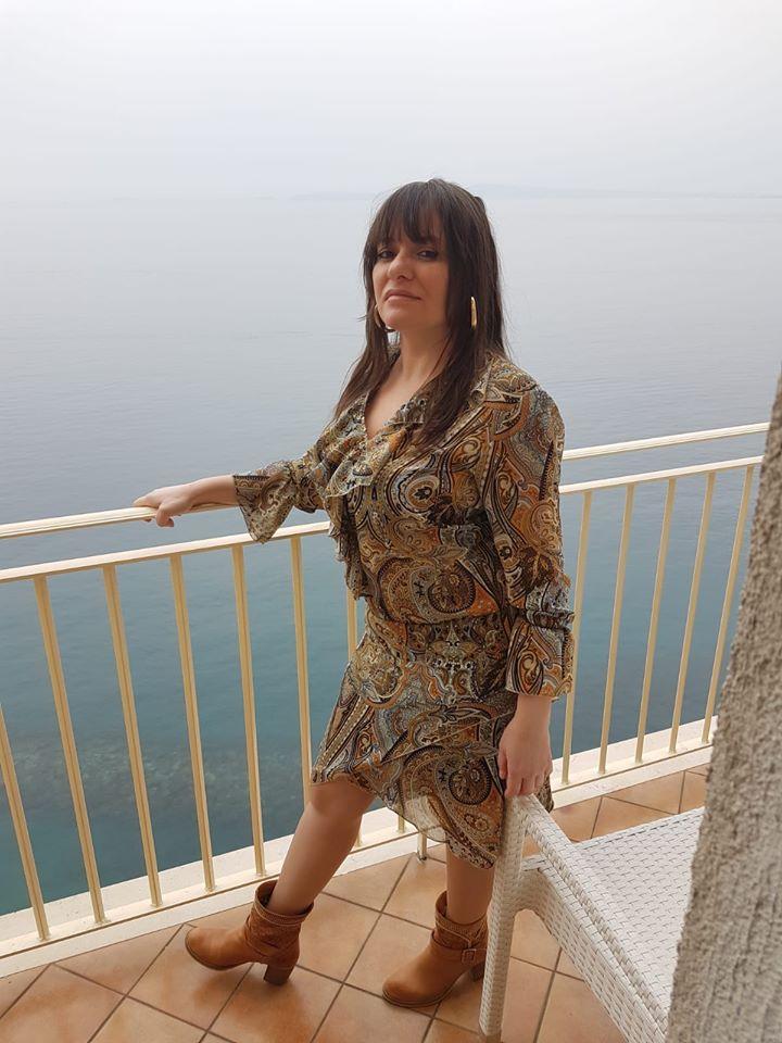 Francesca Velardi