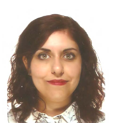 Diana Calabrese