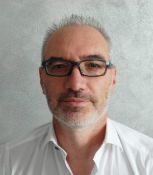 Ivan Sartori