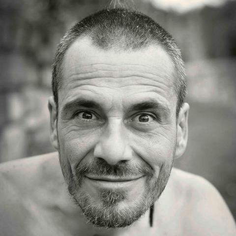 Ivan Sirtori de Magoo