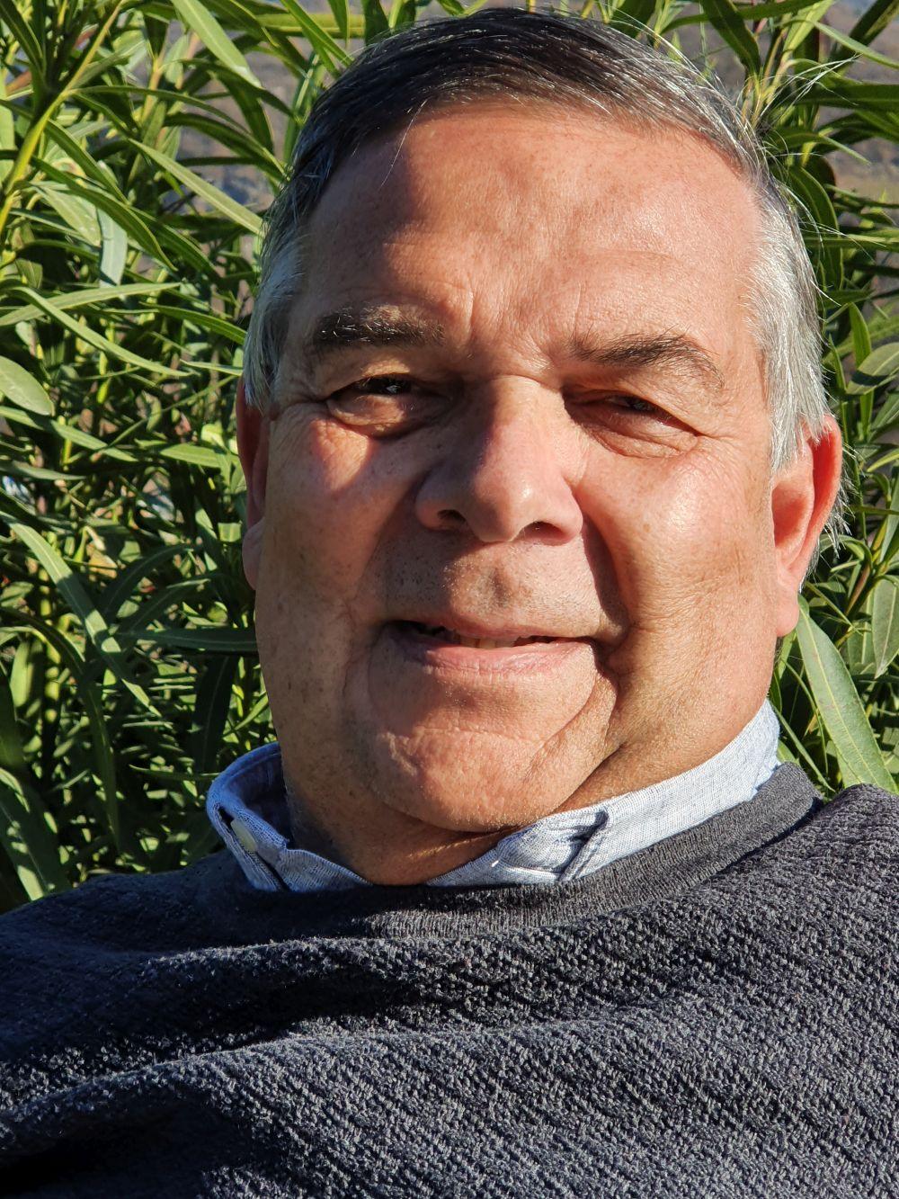 Fabio Cembrani