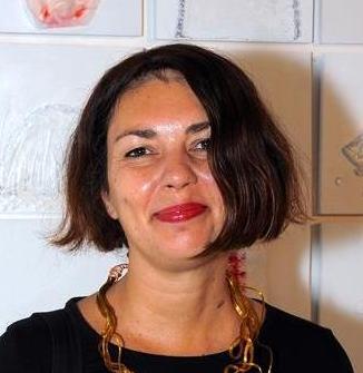 Claudia Quintieri