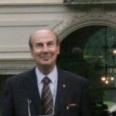 Franco Molteni