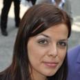 Lucia Ferrai
