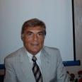 Pierangelo Pavesi