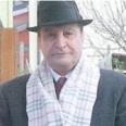 Antonio Formicola