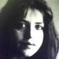 Giuliana Vallarola
