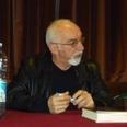 Angelo Caimi