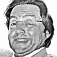 Fabrizio Jauch