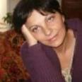 Angela Bonanno