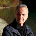 Pierino Tonini