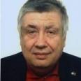 Fabrizio Michele Galeotti