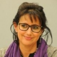 Lia Beltrami Giovanazzi