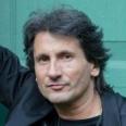 Stefano Brignoli
