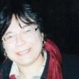 Gaetana Pollara