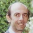 Claudio Merini
