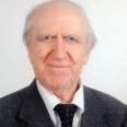 Giovanni Battista Biancucci