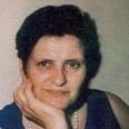 Lucrezia Burini
