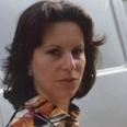 Simonetta Bianchini Mayra