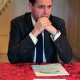 Marco Mancarella