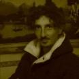 Tommaso Margari