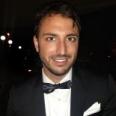 Valerio  Marra