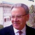 Gino Todisco