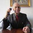 Aldo Armentano