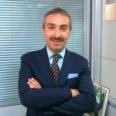 Emanuele Fontana