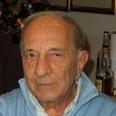 Antonio Carpinteri