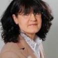 Magda Maddalena Marconi