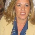 Carmen Valentino