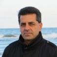Rocco Sestito