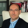 Claudio Giuseppe Quaglia