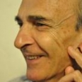 Bruno Grandelis