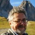Claudio Tugnoli