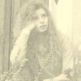 Camilla Montuori