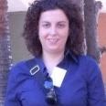 Rosella Carè